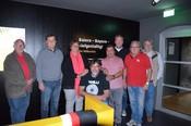 20181002_Gäubodenmuseum_Fraktion