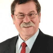 Hans Lohmeier, Bürgermeister (SPD)