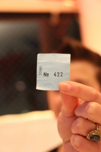 Die 422: ein großer Gewinn?