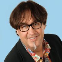 Bernd Vogel