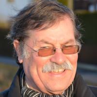 Hans Lohmeier